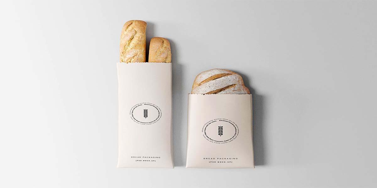 cung cấp bao bì bánh mì uy tín