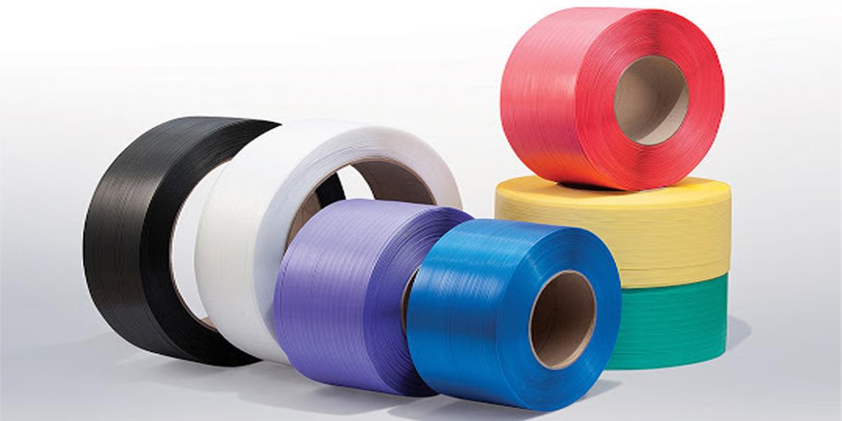 Dây đai nhựa là gì