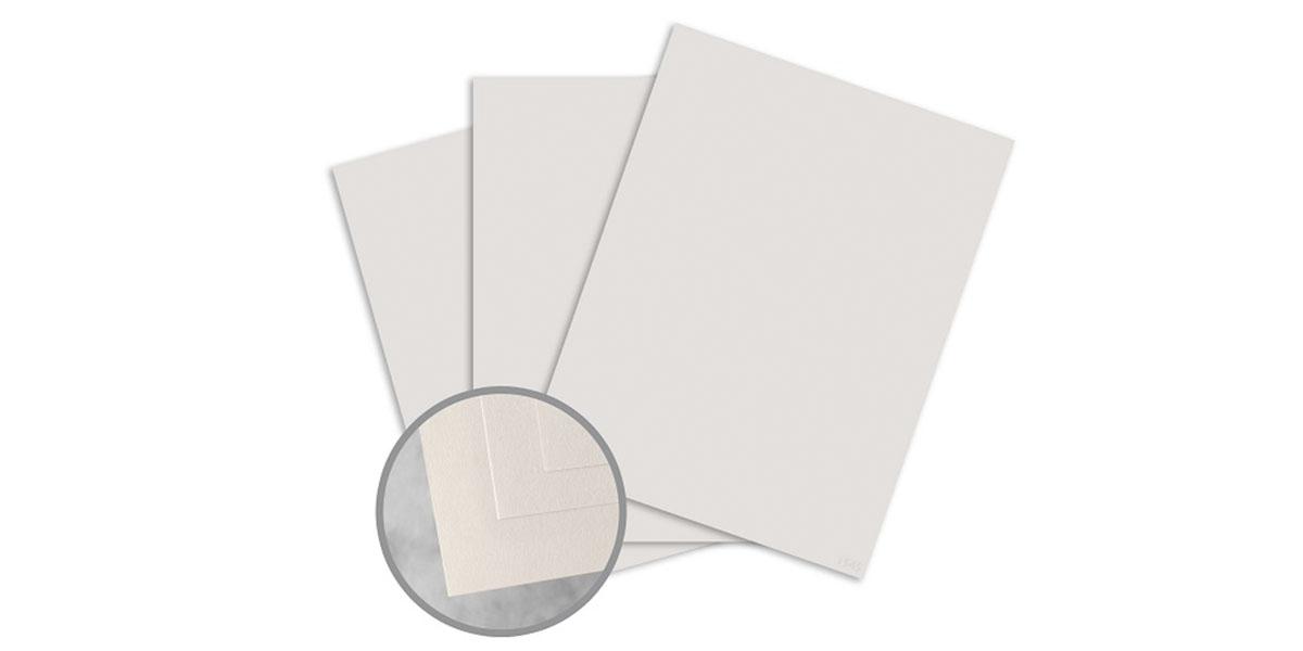 đặc điểm của giấy bristol