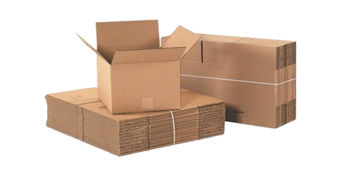 đặc điểm của thùng carton 3 lớp