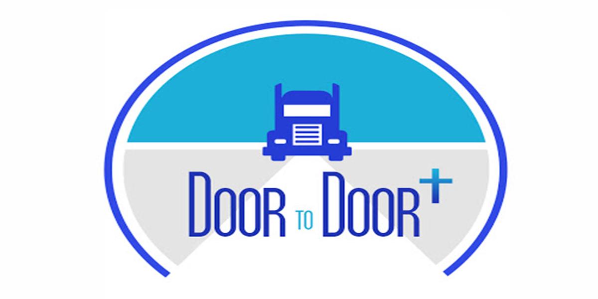 Những nhà cung cấp dịch vụ door to door shipping ở Việt Nam