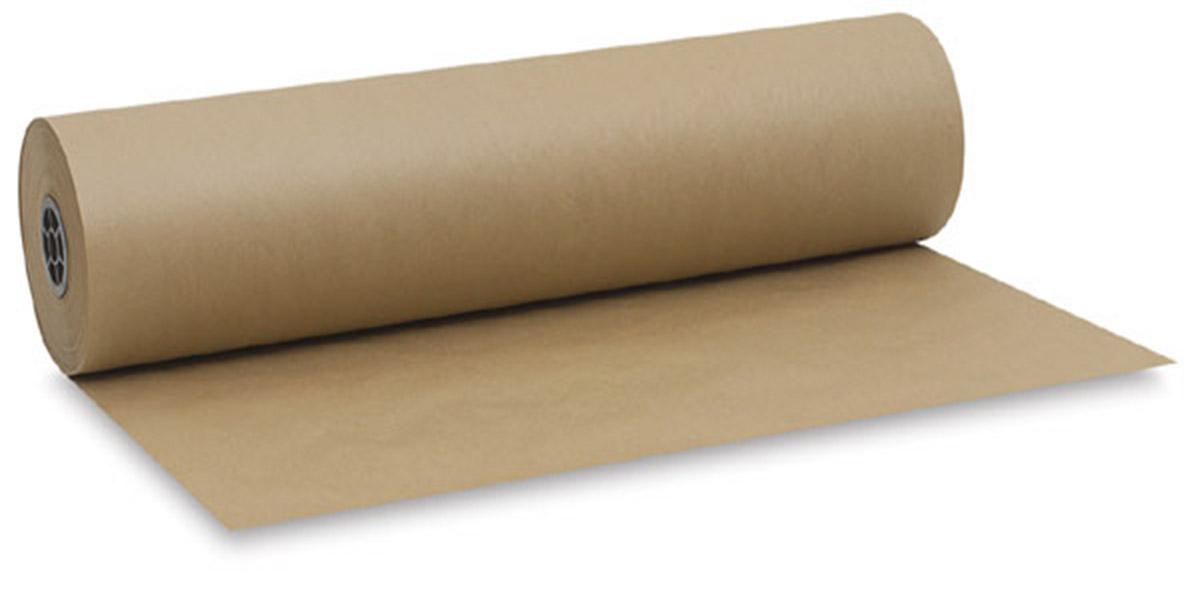 giấy draff là gì