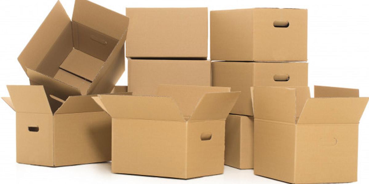 Kiểm tra chất lượng thùng carton qua độ phẳng
