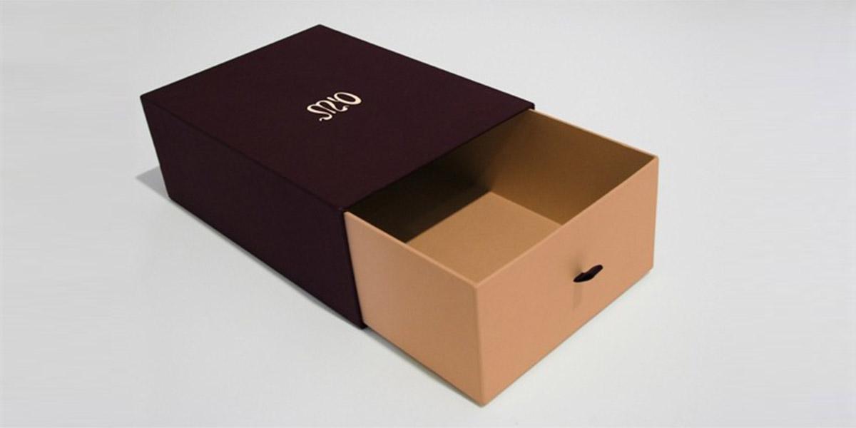 hộp quà tết ngăn kéo