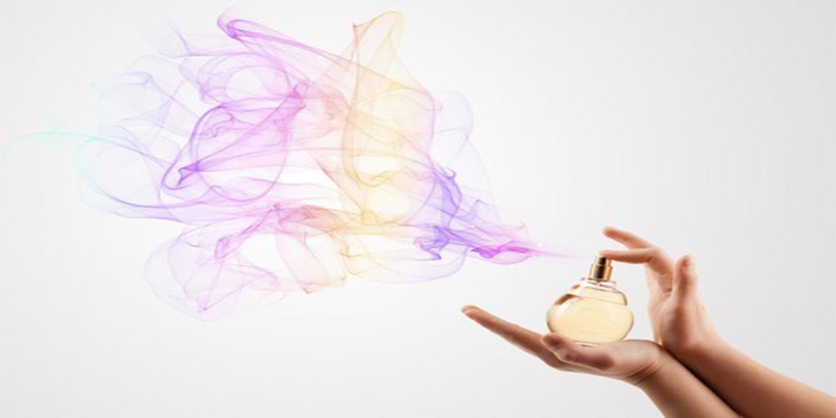 Hoá chất tạo mùi