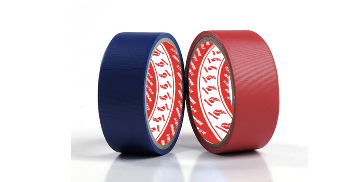 Các loại băng dính opp trên thị trường