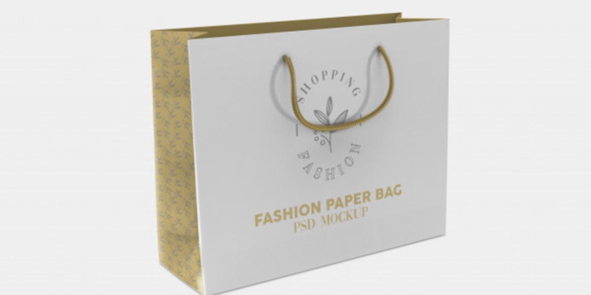 Các tiêu chí đánh giá mẫu túi giấy đẹp