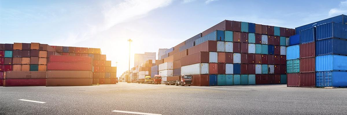 Thủ tục nhập khẩu hạt nhựa nguyên sinh và tái sinh