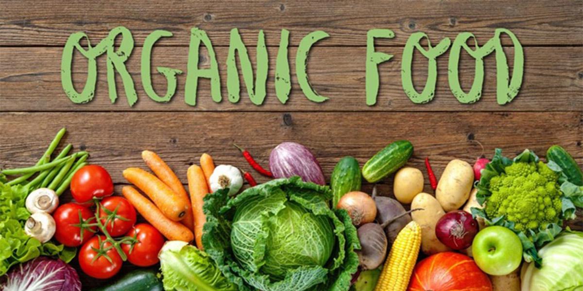 Tiêu chuẩn organic là gì