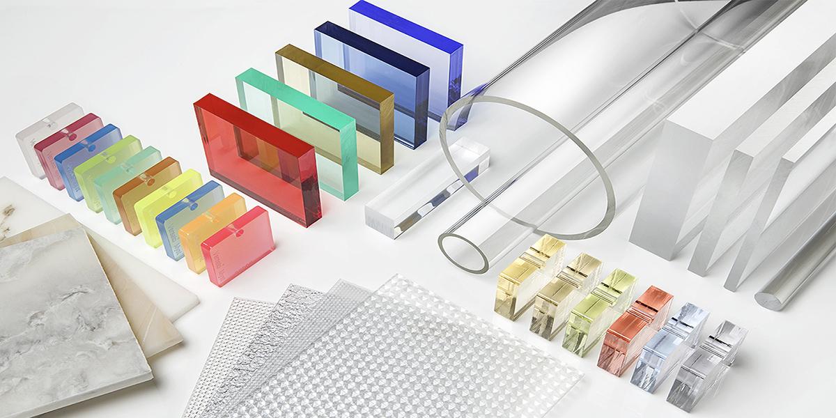 ưu điểm và nhược điểm của nhựa mica