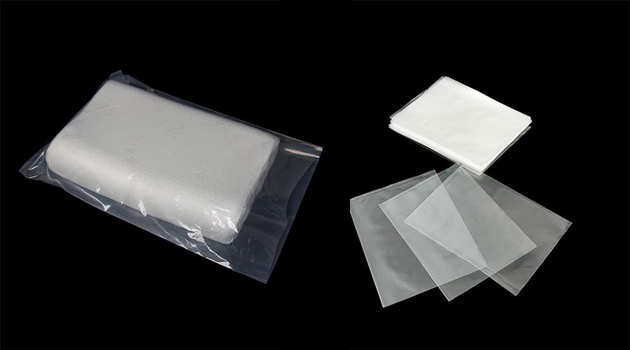 Xưởng sản xuất túi nilon sản xuất những loại túi nào