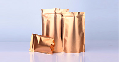 What is zipper bag? Uses and structure of zipper bags